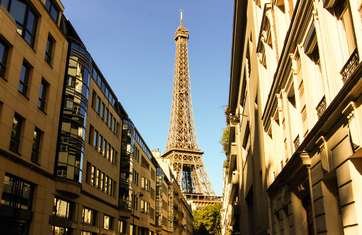お問合わせ | Collagen Lift Paris