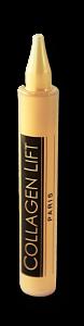 Collagen Lift | Collagen Lift Paris