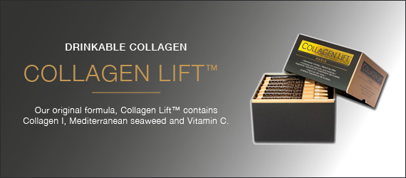 Collagen Lift Paris | Collagen Lift Paris