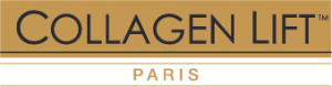 Collagen Lift Paris Logo