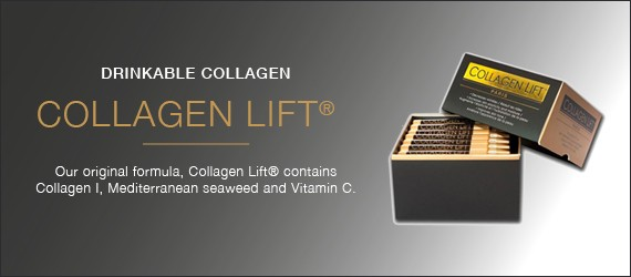 collagen-lift-banner-001-za Collagen Lift Paris