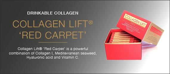 collagen-lift-banner-002-za Collagen Lift Paris