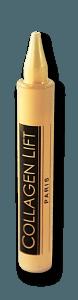 single-ampoule-transparent-267x1024-78x300 Collagen Lift 'Black Box'