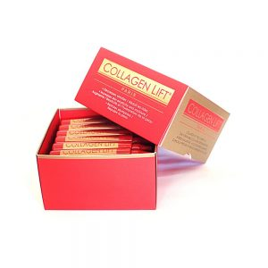 collagen-lift-red-carpet-product-300x300 Buy