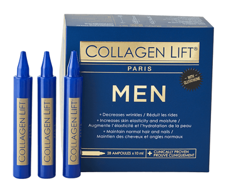 collagen-lift-men-product-box-isolated-465x400 Collagen Lift 'MEN'
