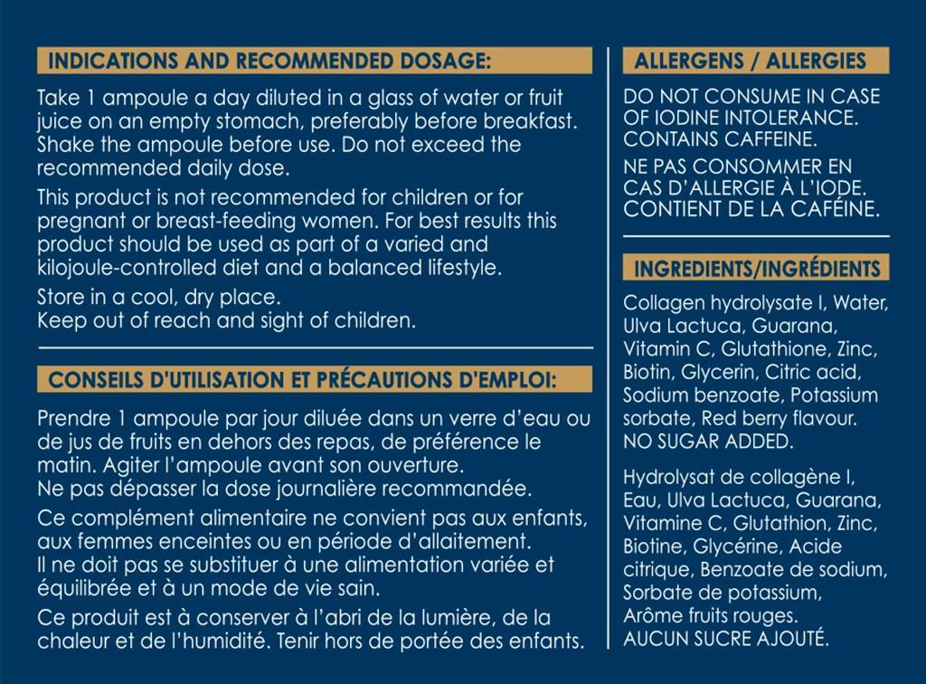 collagenlift-paris-men-box-ingredients Collagen Lift 'MEN'