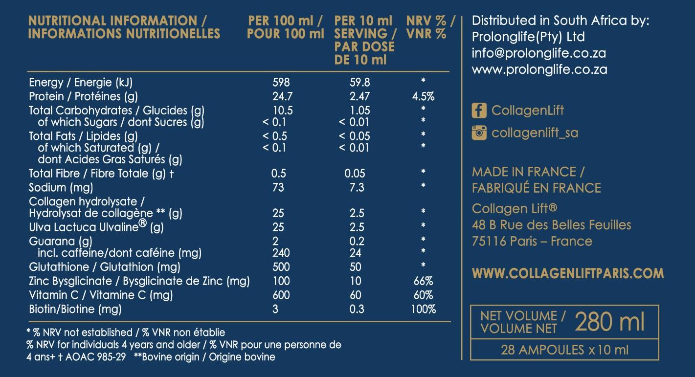 LD2453-COLLAGEN-MENS-BOX-SA-nutri Collagen Lift 'MEN'